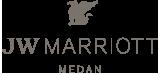 JW Marriott Medan Dining