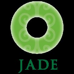 logo_jade_restaurant