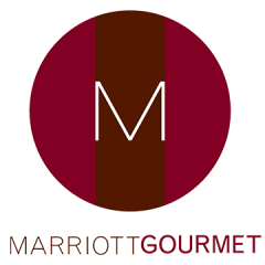 logo_marriott_gourmet