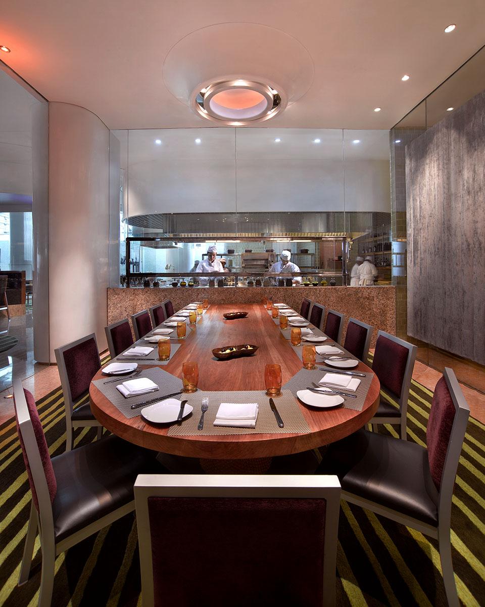 Marriott cafe jw marriott medan dining - Jw marriott la live room service menu ...