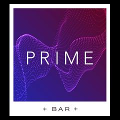 logo_prime_bar