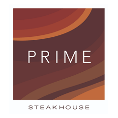 logo_prime_steakhouse